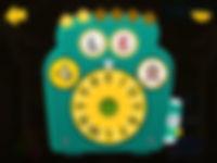 Läsmaskiner_5.jpg