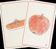 röd sko-rött äpple stor.png