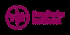 ki_logo_rgb_0.png