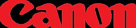 canon-logo-eps-png-canon-logo-vector-dow