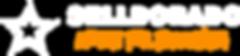 logo_selldorado_2017_ljus.png