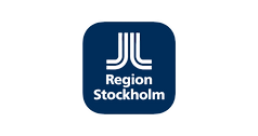 region_stockholm-removebg-preview.png