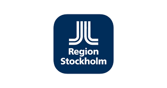 region_stockholm-removebg-preview.png