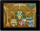 LÄSMASKINER.png