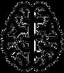 Hjärna_2-removebg-preview.png