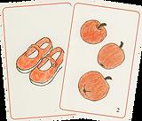 Röda skor-röda äpplen stor.png