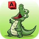 Krokodil - Branja.jpg
