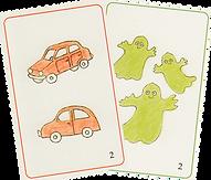 röda bilar - gröna spöken stor.png