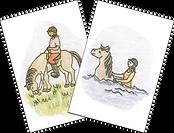 Häst-betar_simmar-stor.png