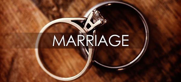 Marriage-Page-banner.jpg