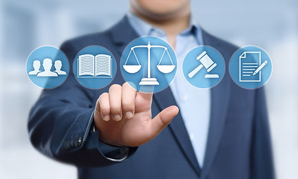 LEGAL TECHNOLOGY.jpg