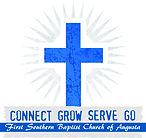 FSBC-LogoFinal.jpg