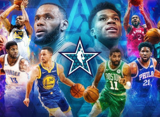 Way too Early NBA Player Award Predictions