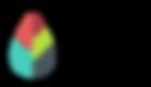 DT_Logo_Leaf_Black.png
