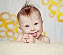 Physiotherapy for children with Down Syndrome - NDIS self managed funding