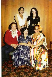 Phyllis Suzie Frankie Carmen.jpg