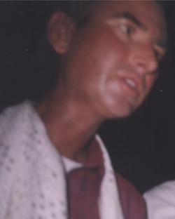 Tom O'Donongahue
