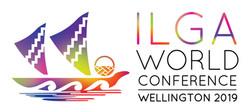 ILGA World Conference 2019
