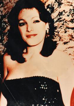 Raelene Stewart