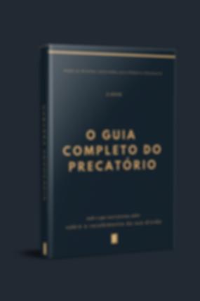 PRECATORIO.png