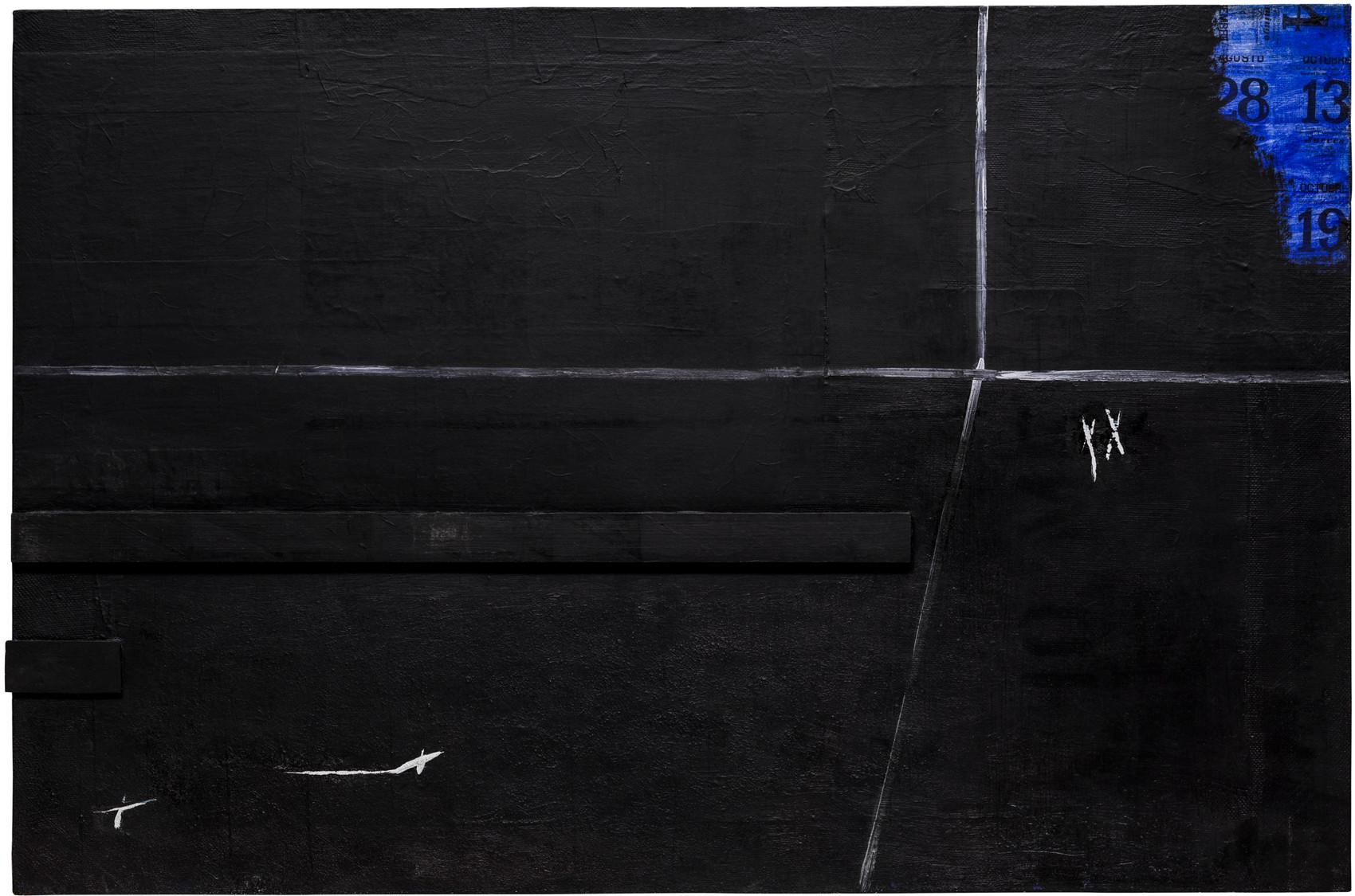 nero bibbia (32) - 2002