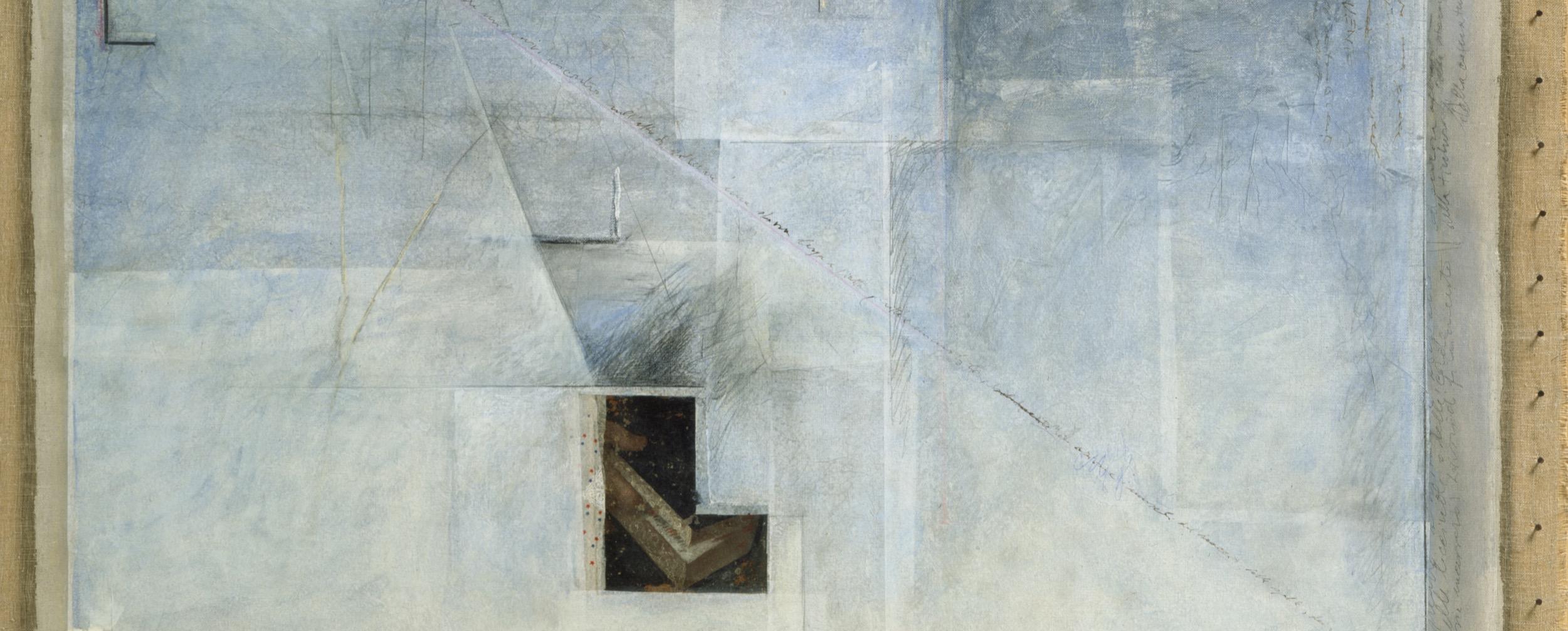 collezione Ferretti 1987 cm 120x160_5000