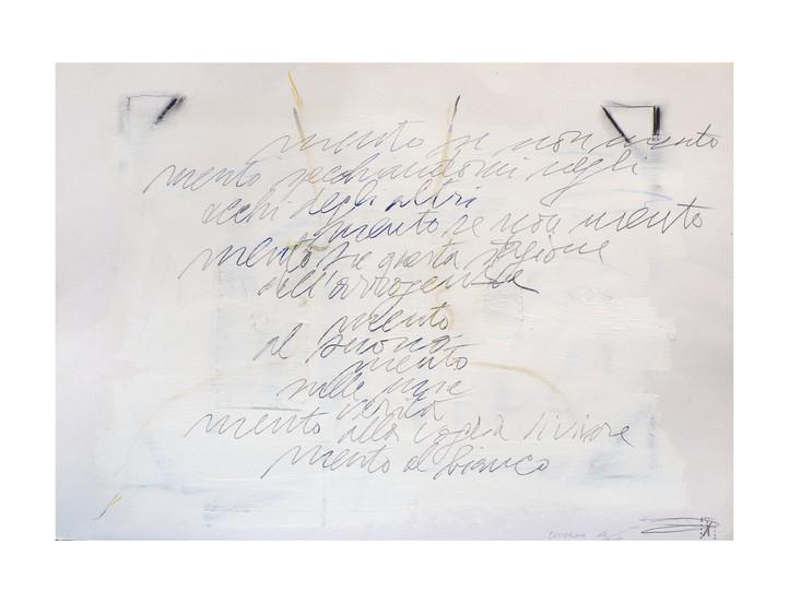 Correzione - 2004