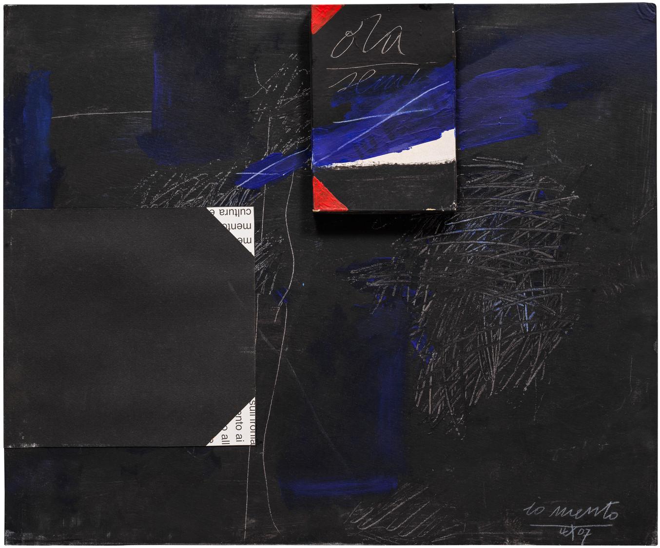 io mento (4) - 2007