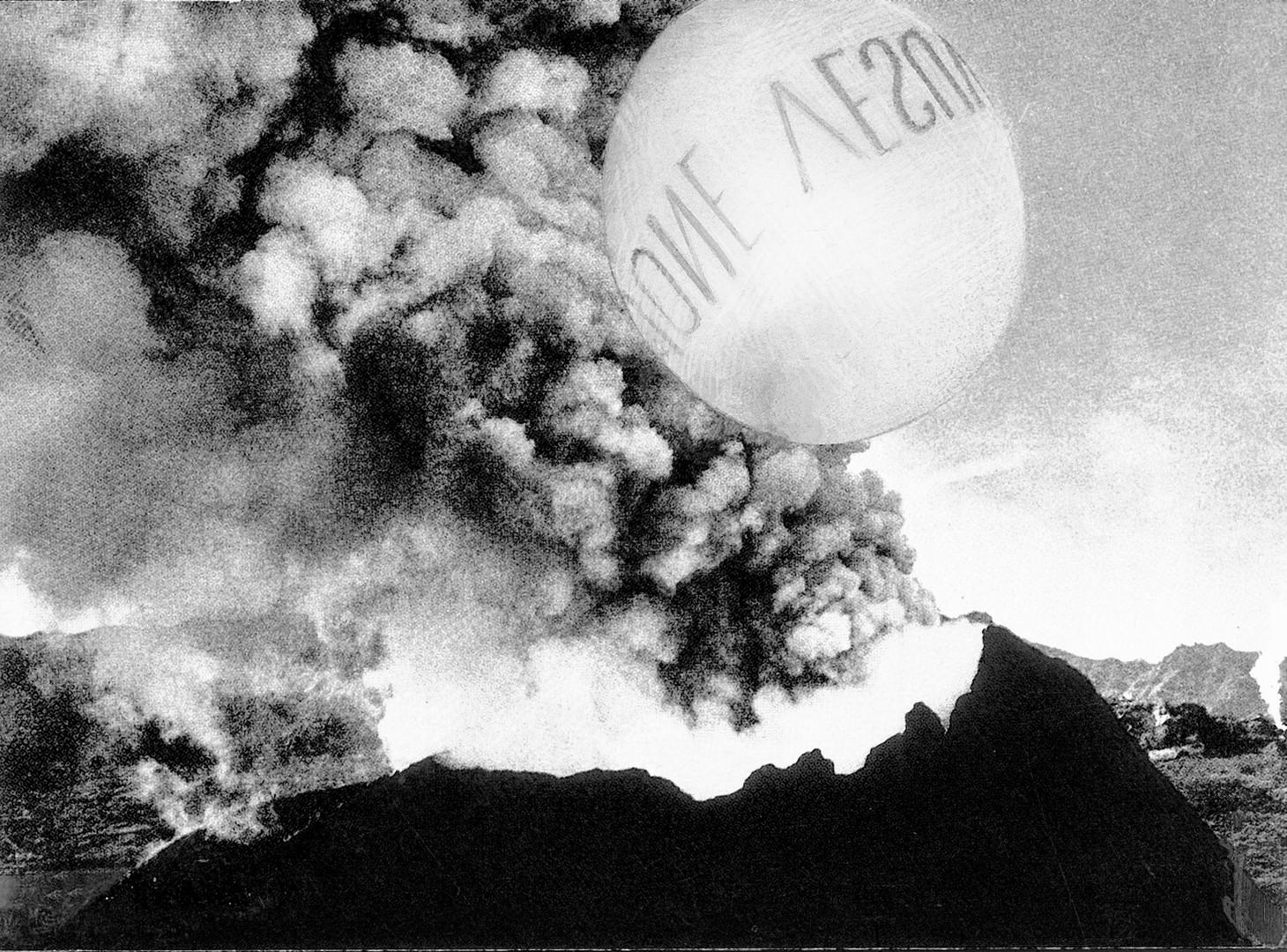7 Vesuvio_2-2.jpg