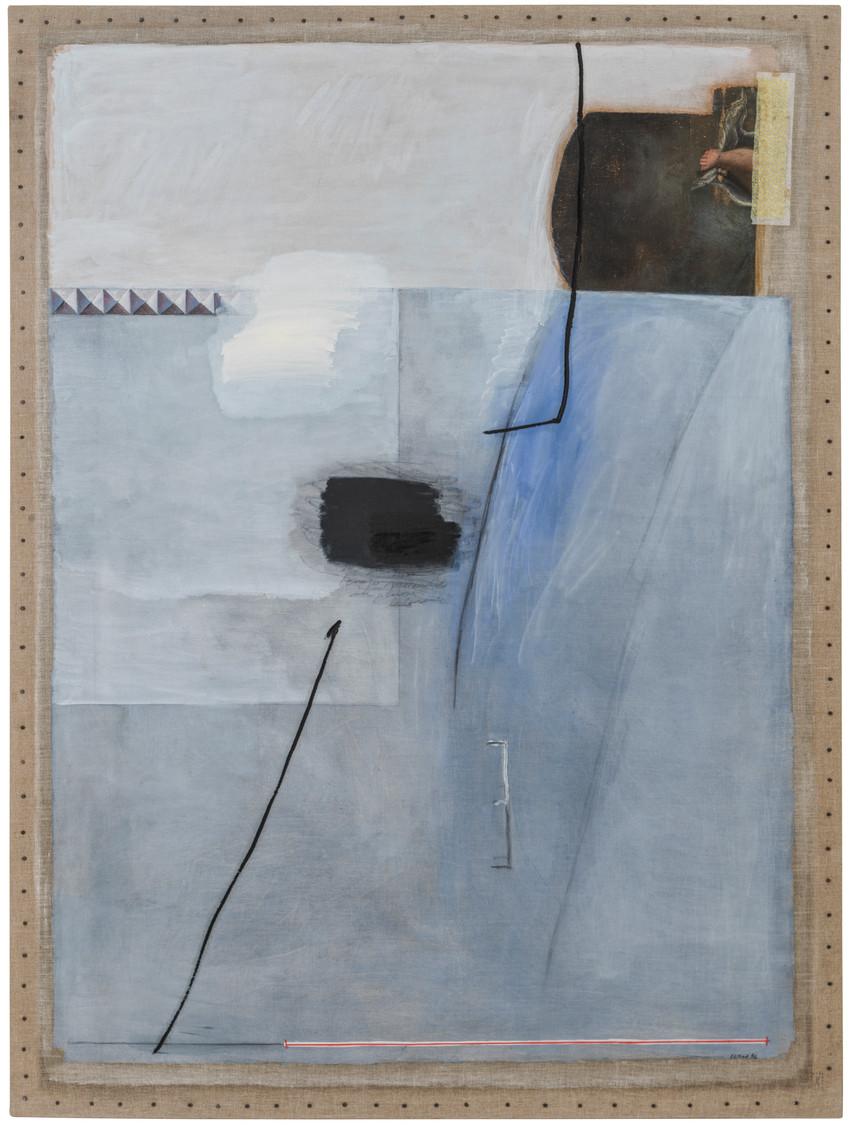 Vento (n.38) - 1994