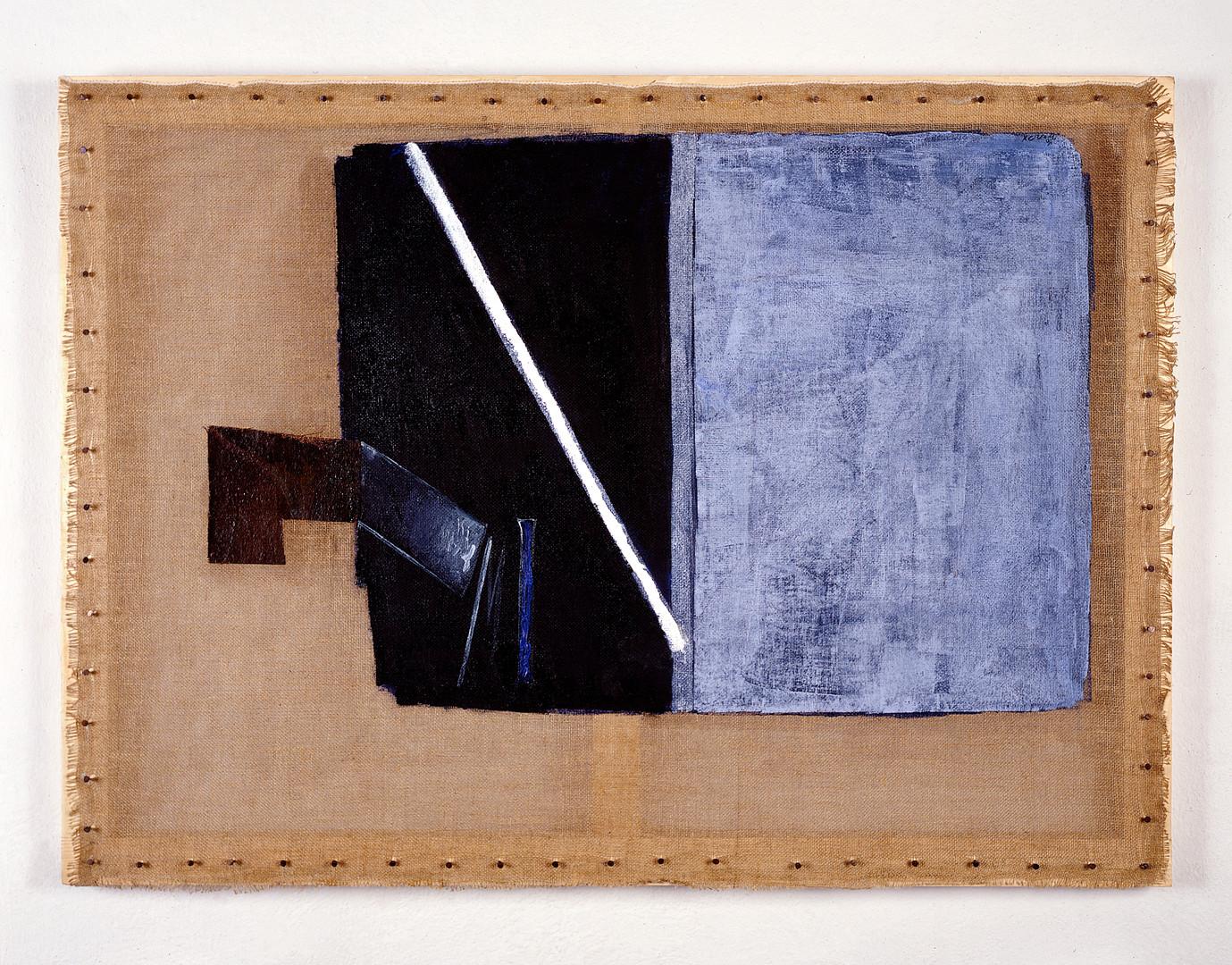 proiezione cm110x80 - 1991.jpg