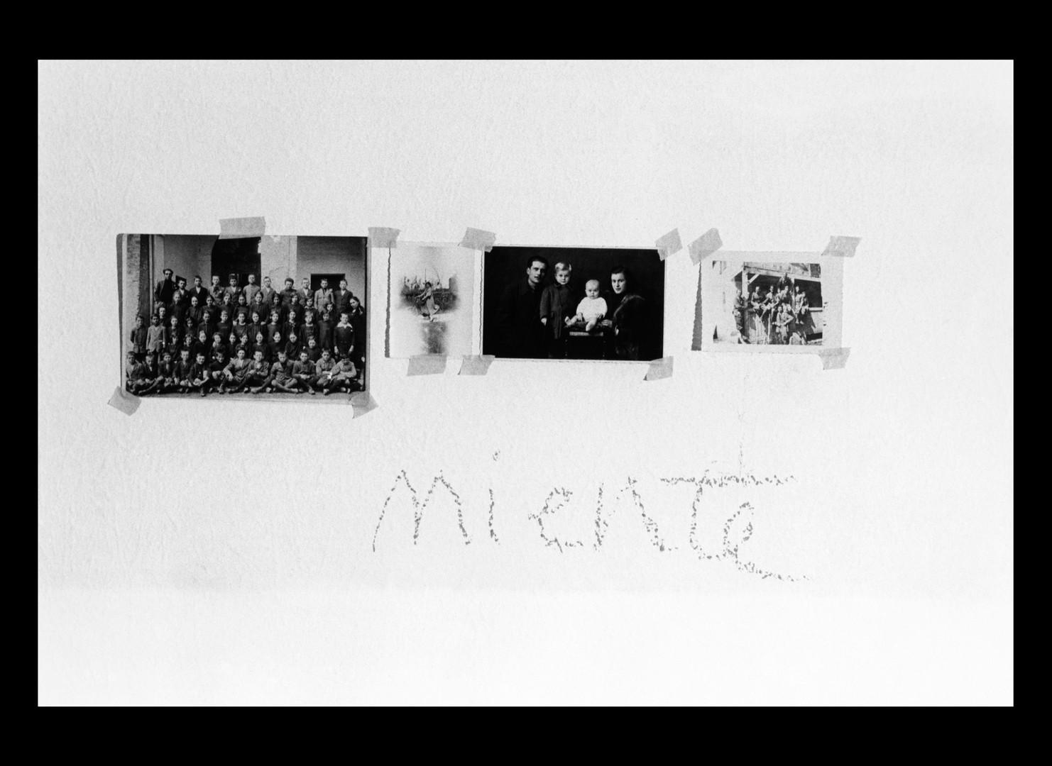 un alto muro di spine2 1980_2000.jpg