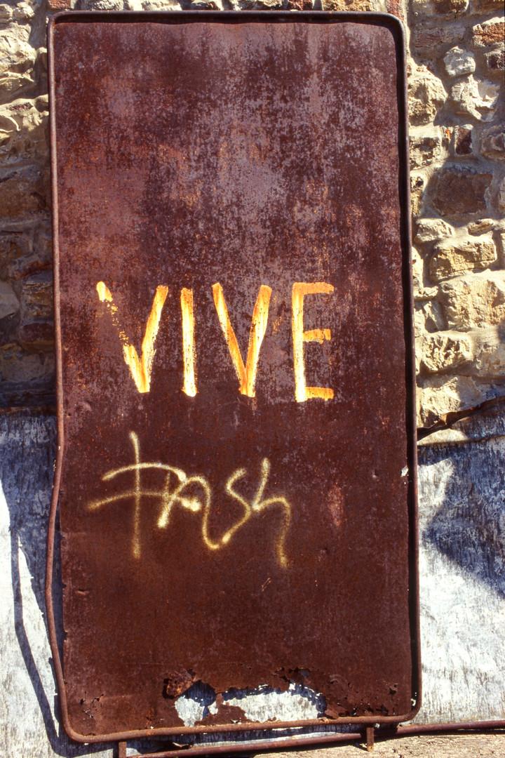 vive - 1990