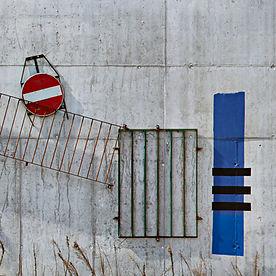 muro_10086-2.jpg