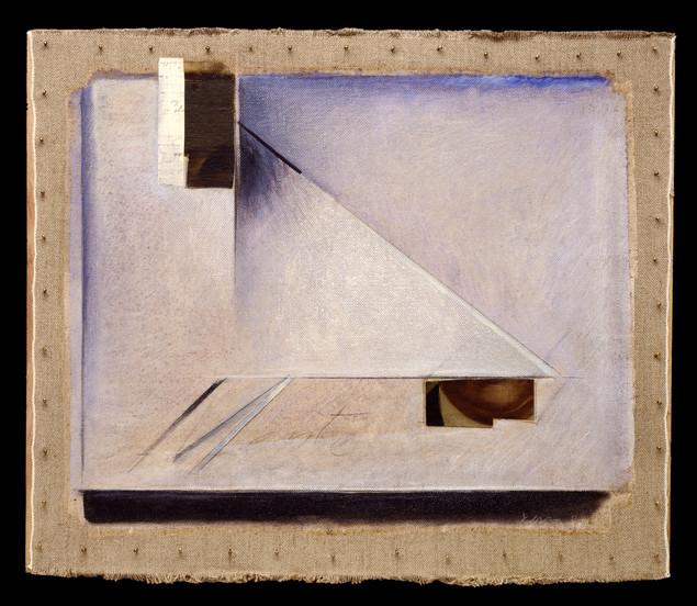 Mente - 1988