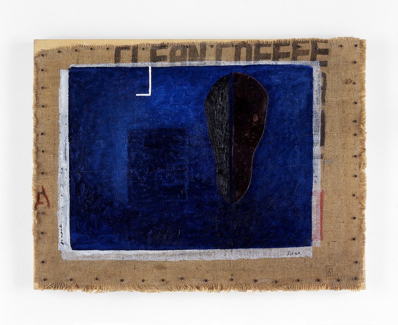 scansione024_BLU SCURO 1993 cm 60x80.jpg