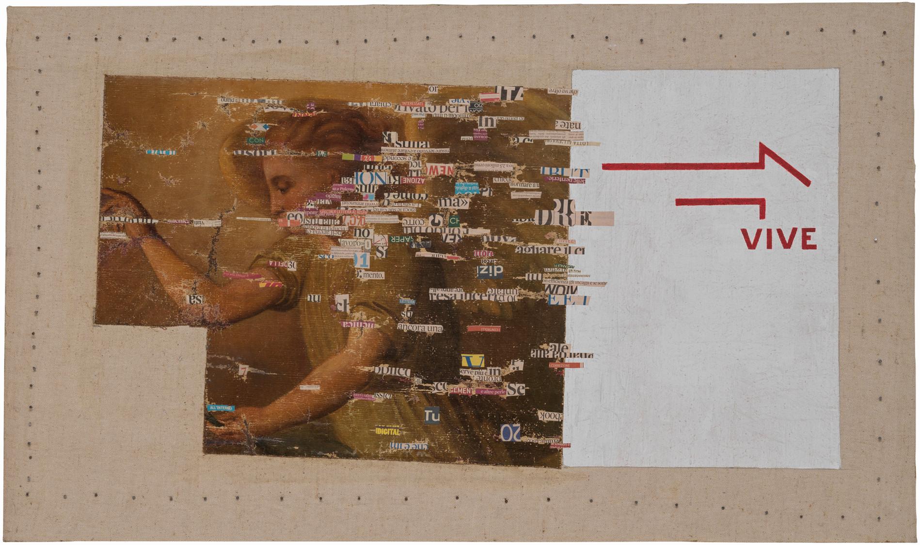 Untitled (n.33) - 2014