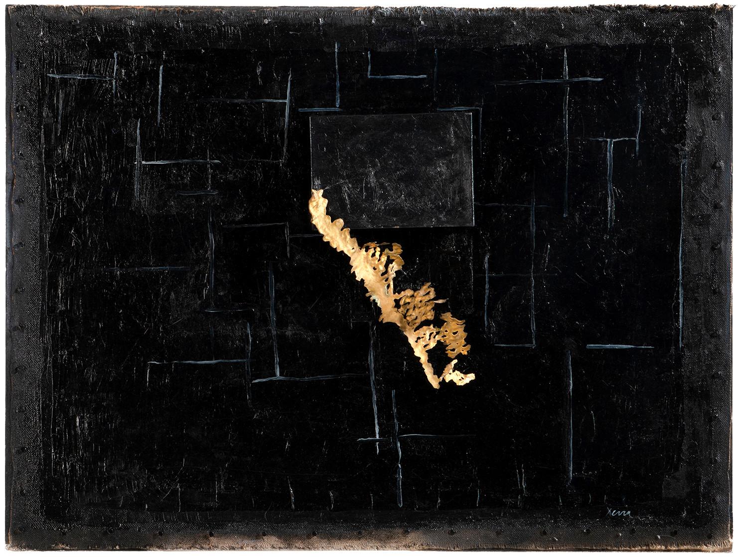 nero Bibbia - 2007
