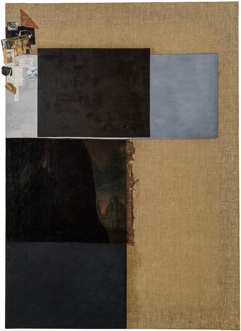 appunti (n.1) - 2002