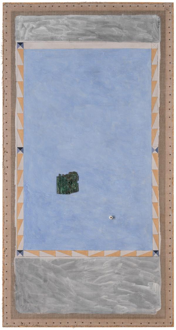 Cornice (n.42) - 1994