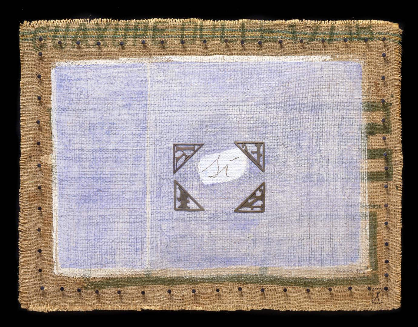 scansione087  1996  cm 45x60.jpg
