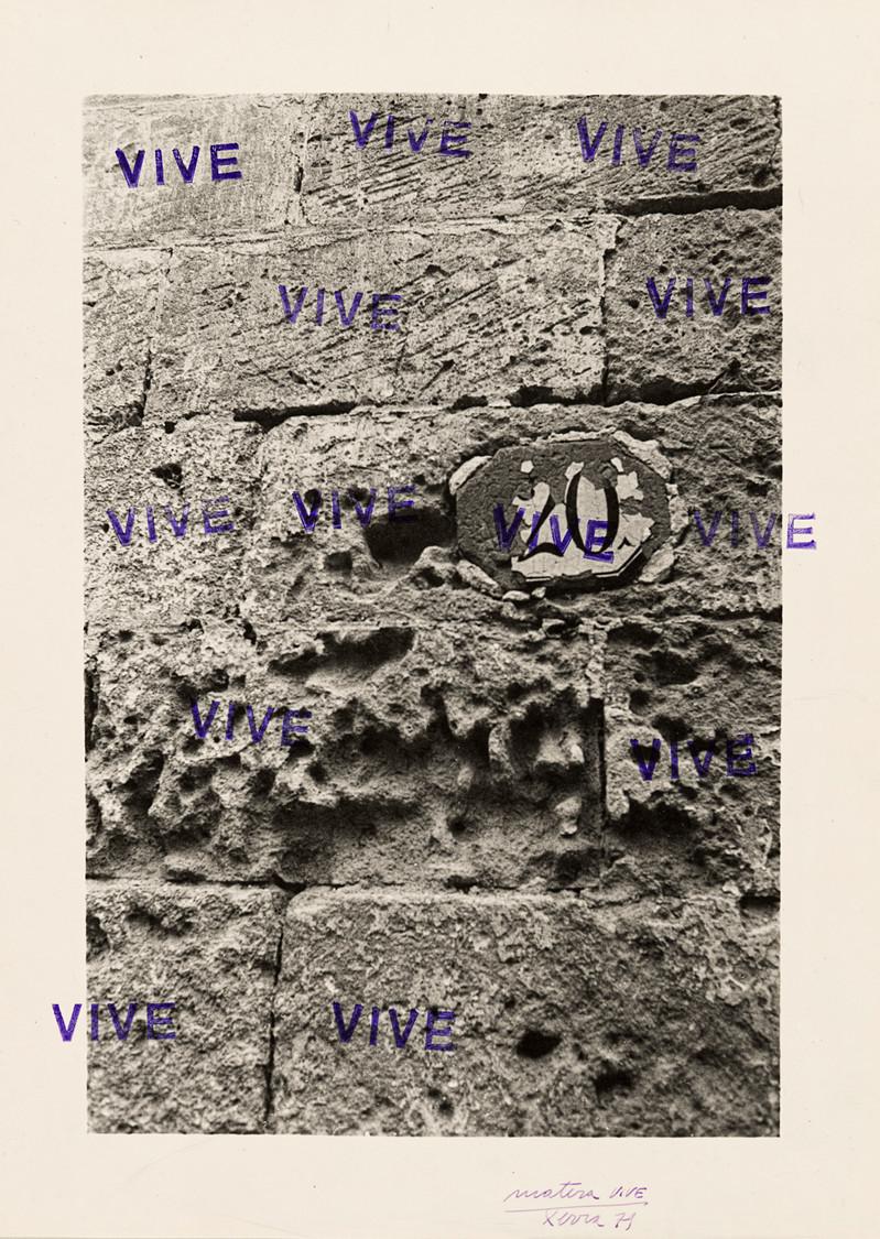 Matera  Varie 6_1147.jpg