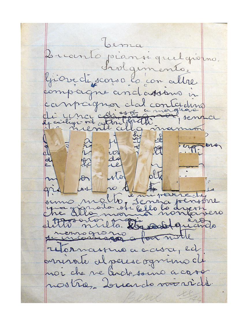 Vive - 1974