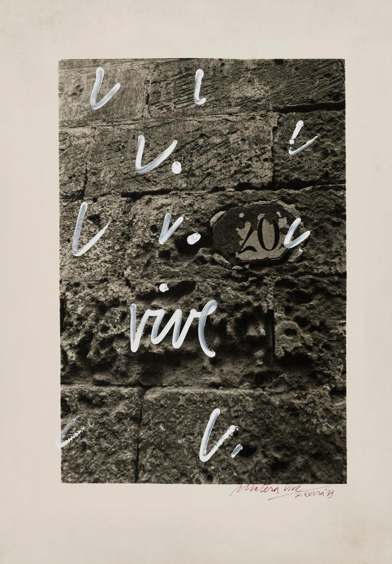 Matera percorso 1979_1.jpg