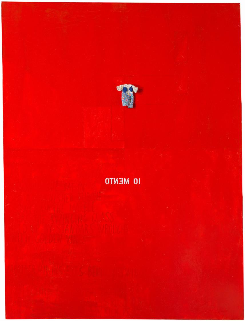 io mento (3) - 2007