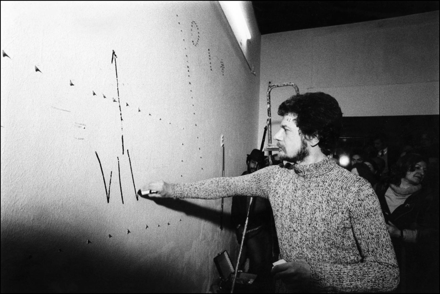 un alto muro di spine 1980 _2000.jpg