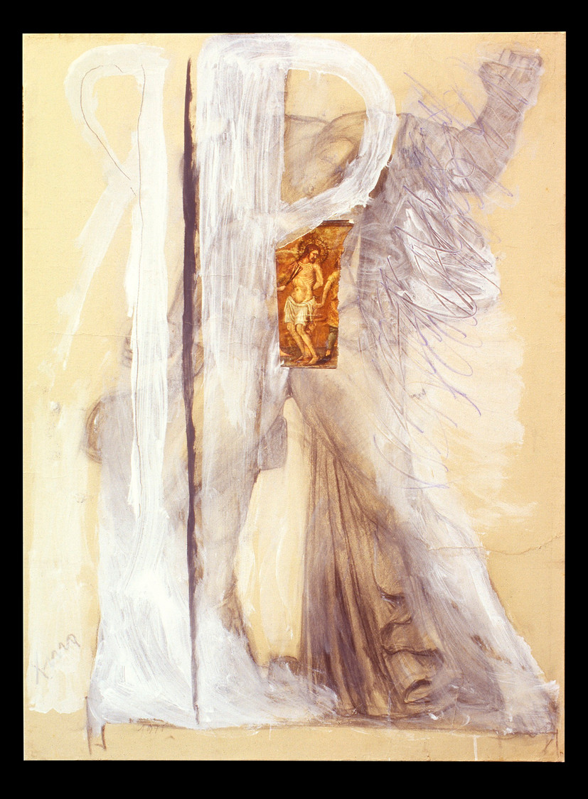 figure - 1975