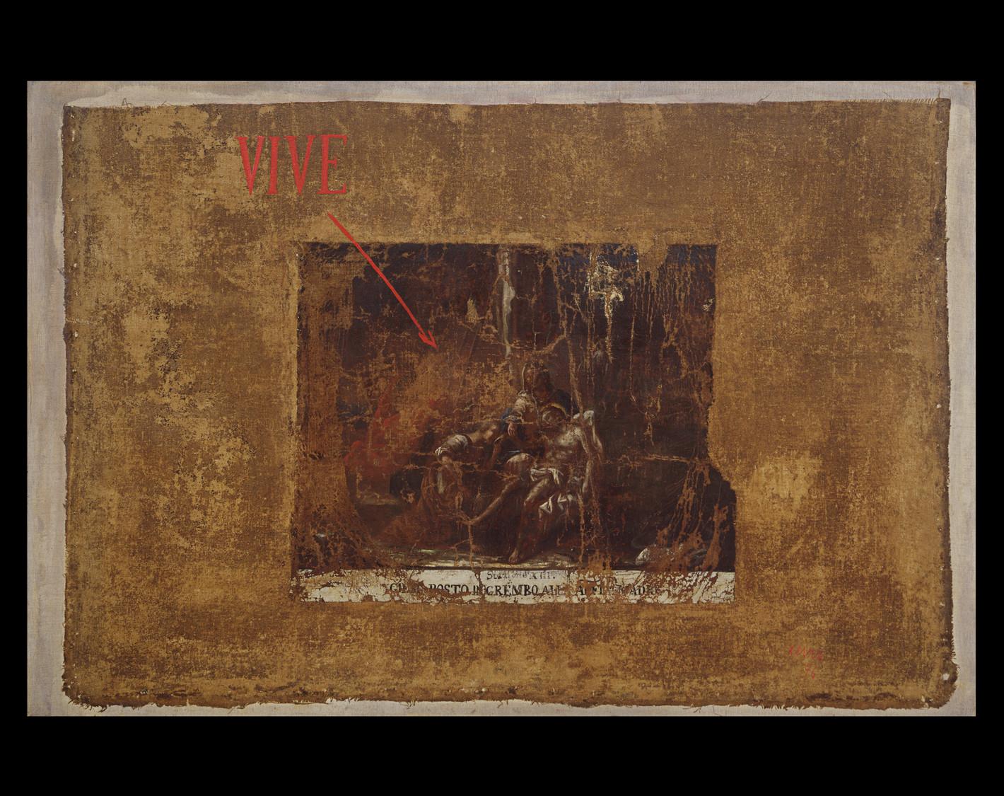 VIVE - 1976
