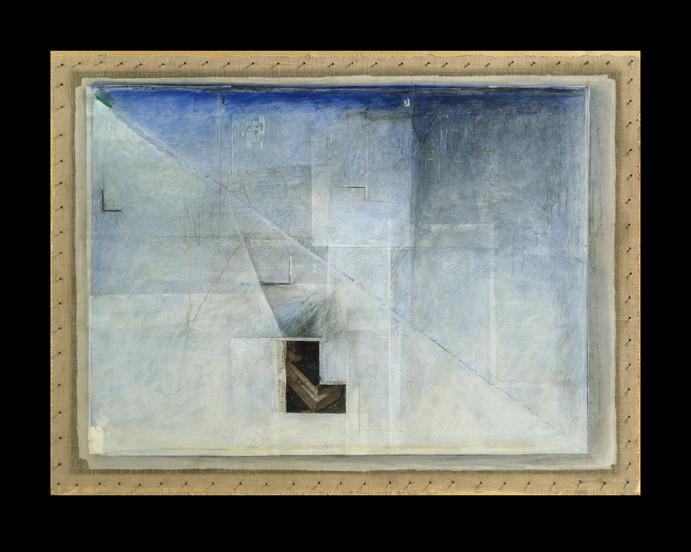 collezione Ferretti - 1987