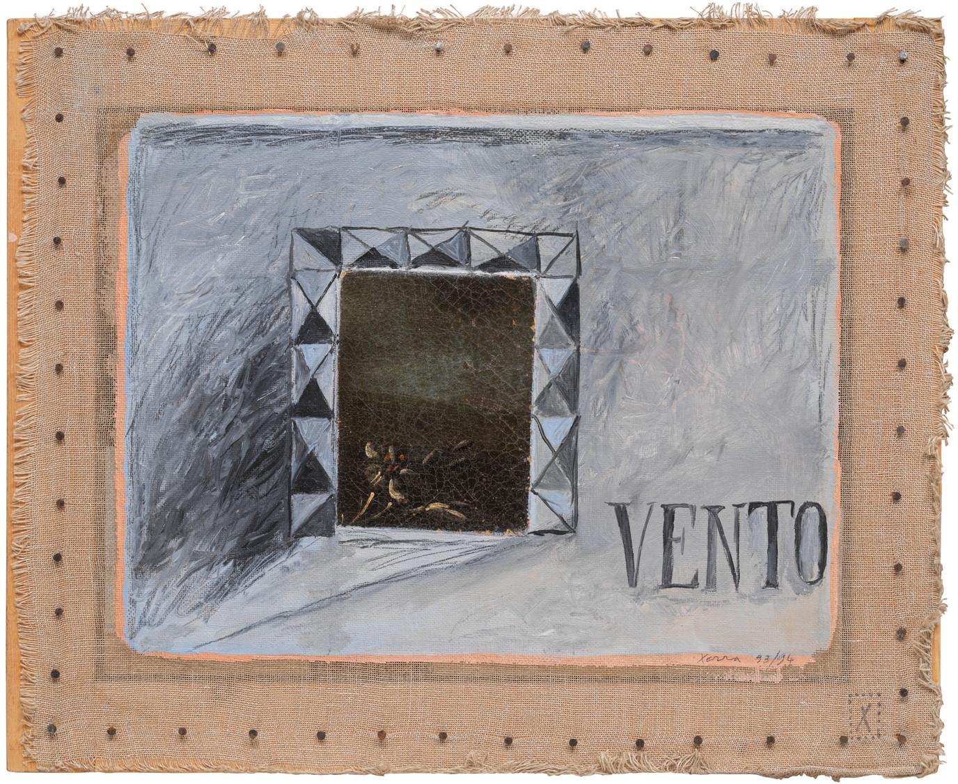 Vento (c) - 1993